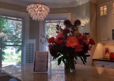 kingflowers